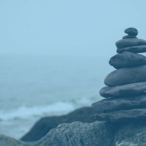Free online mindfulness course