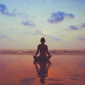 The Mindfulness Mindset
